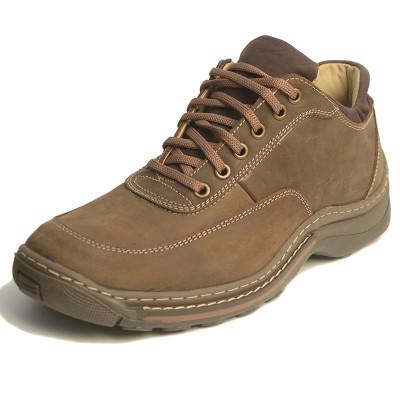 Kožne cipele na akciji 016