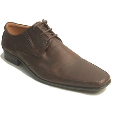 Kožne cipele na akciji 022