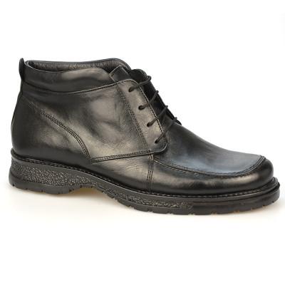 Kožne duboke cipele 12067