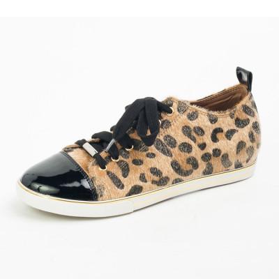 Patike  WSN03030  leopard