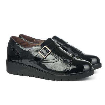 Ženske cipele C1750 crne
