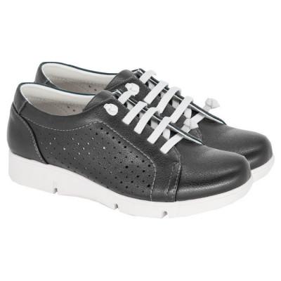 Cipele / patike P301 crne
