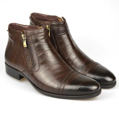 Duboke cipele A8527-1M111-4R