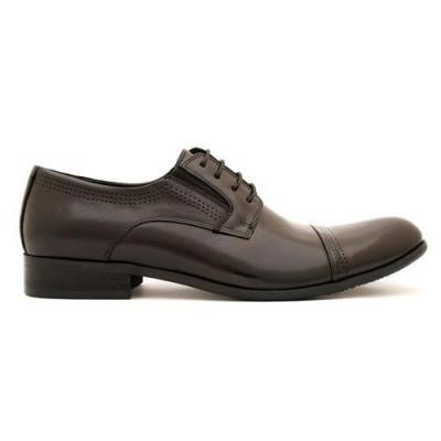 Elegantne cipele A002-05