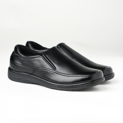 Muške cipele M381953 crne