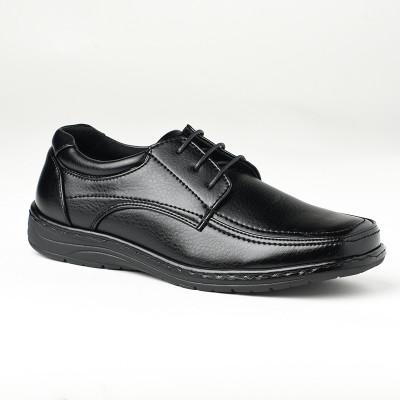 Muške cipele M381955 crne