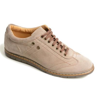 Kožne cipele na akciji 013