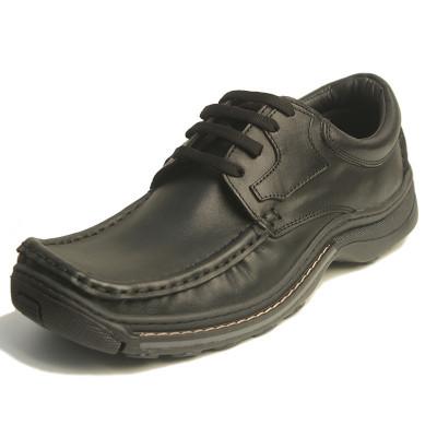 Kožne cipele na akciji 018