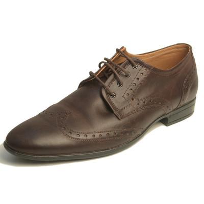 Kožne cipele na akciji 030