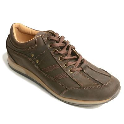 Kožne cipele na akciji 03