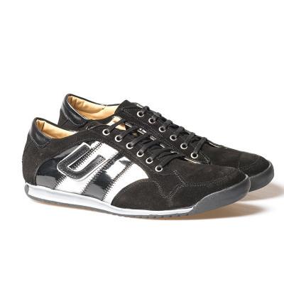 Kožne cipele/patike na akciji 58120