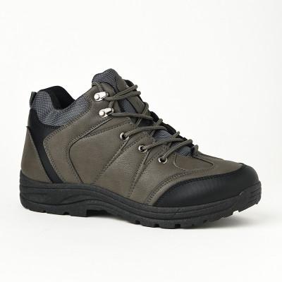 Muške patike / cipele MH96161 sive
