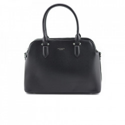 Ženska torba T080007 crna