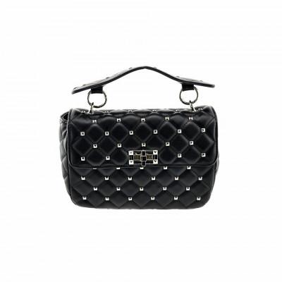 Ženska torba T080520 crna