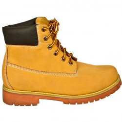 Kanađanke PU881 žute