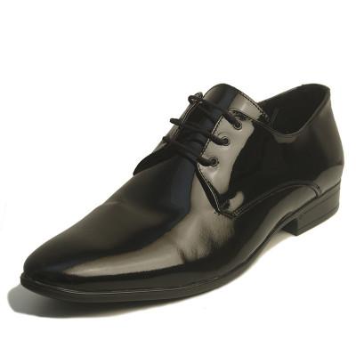 Kožne cipele na akciji 001