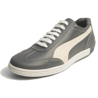 Kožne cipele na akciji 011