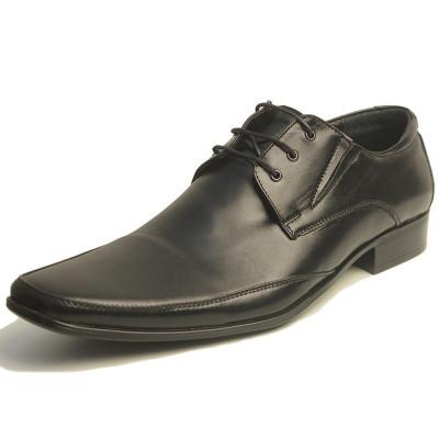 Kožne cipele na akciji 023