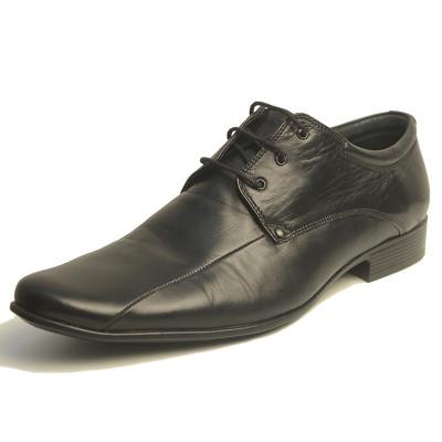 Kožne cipele na akciji 031