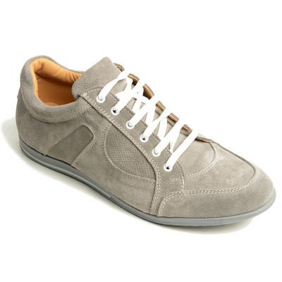 Kožne cipele na akciji 04