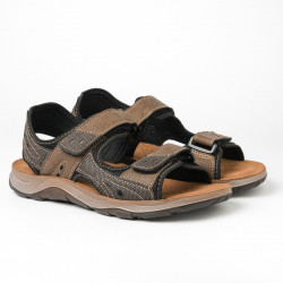 Muške sandale TO000003 braon