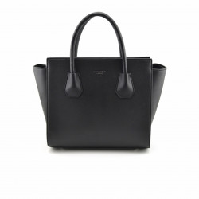 Ženska torba T080011 crna