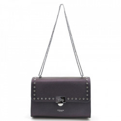 Ženska torba T080114 crna