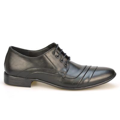 Kožne cipele 4046 - Gazela
