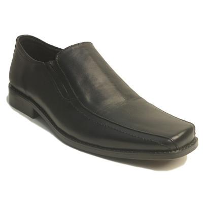 Kožne cipele na akciji 002