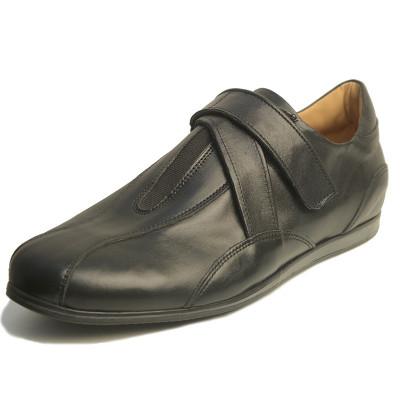 Kožne cipele na akciji 012
