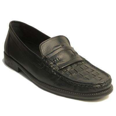 Kožne cipele na akciji 024