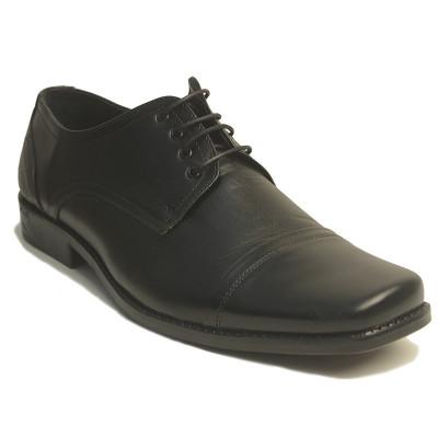 Kožne cipele na akciji 032