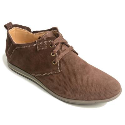 Kožne cipele na akciji 05