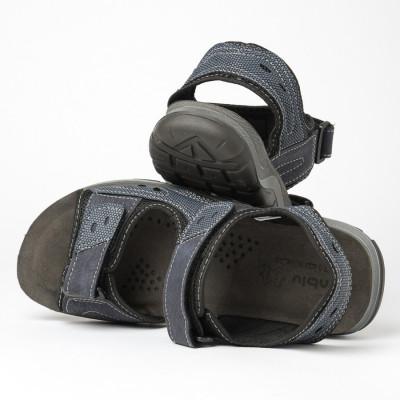 Muške sandale TO000003 teget
