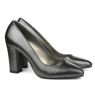 Cipele na štiklu 26000 crne