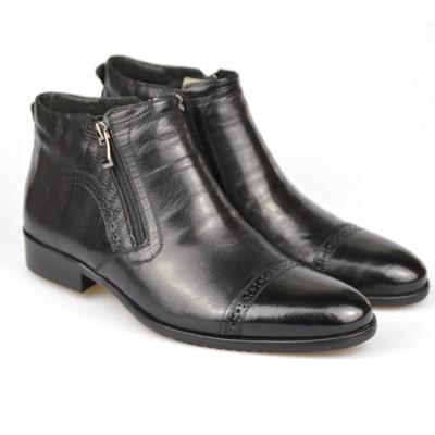 Duboke cipele A8527-1M110-4R