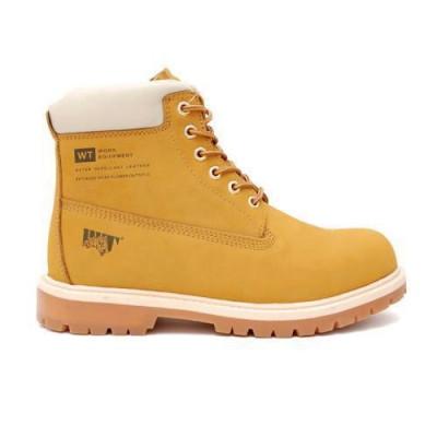 Kanađanke WH08183 žute