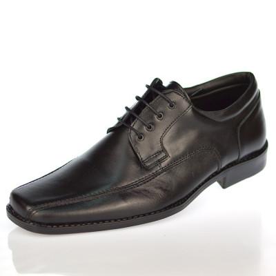 Kožne cipele 3641 - Gazela