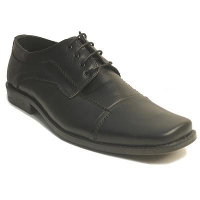 Kožne cipele na akciji 003