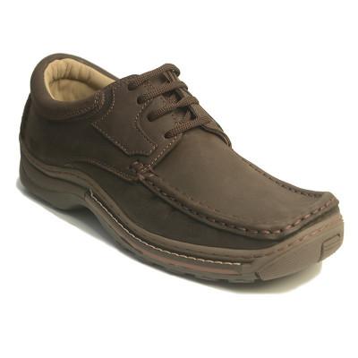Kožne cipele na akciji 019