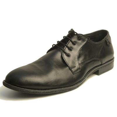Kožne cipele na akciji 033