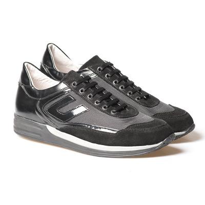 Kožne cipele/patike na akciji 2614