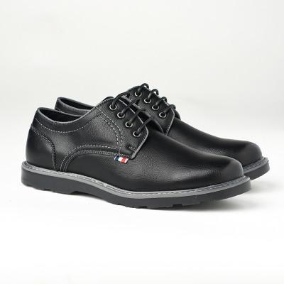 Muške cipele M381963 crne