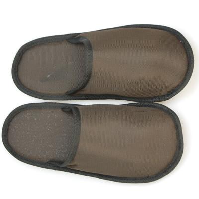 Sobne papuče - braon