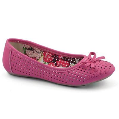 Dečije baletanke C15439 pink