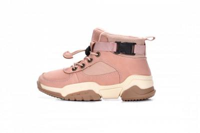 Dečije duboke cipele/patike CH532009 roze
