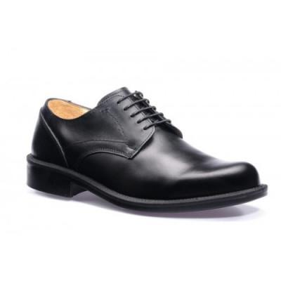 """Elegantne cipele """"Diplomat"""""""