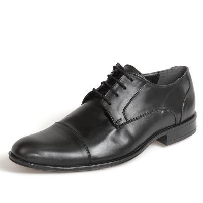 Kožne cipele 106 crne