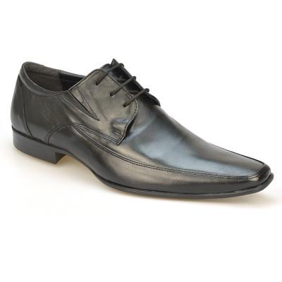 Kožne cipele 112229
