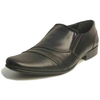 Kožne cipele na akciji 004